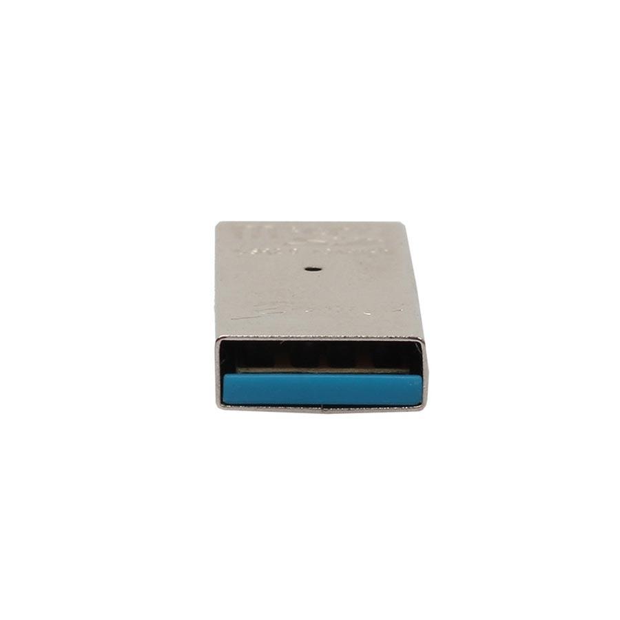 Cititor card MicroSD  la USB 2.0 foarte compact