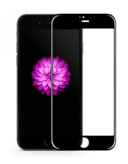 folie sticla 3d iphone 6s