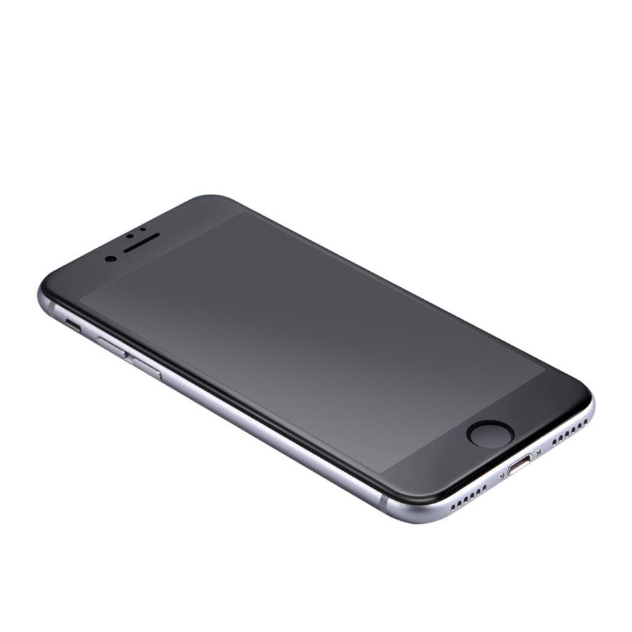 folie sticla 3d iphone 7 plus