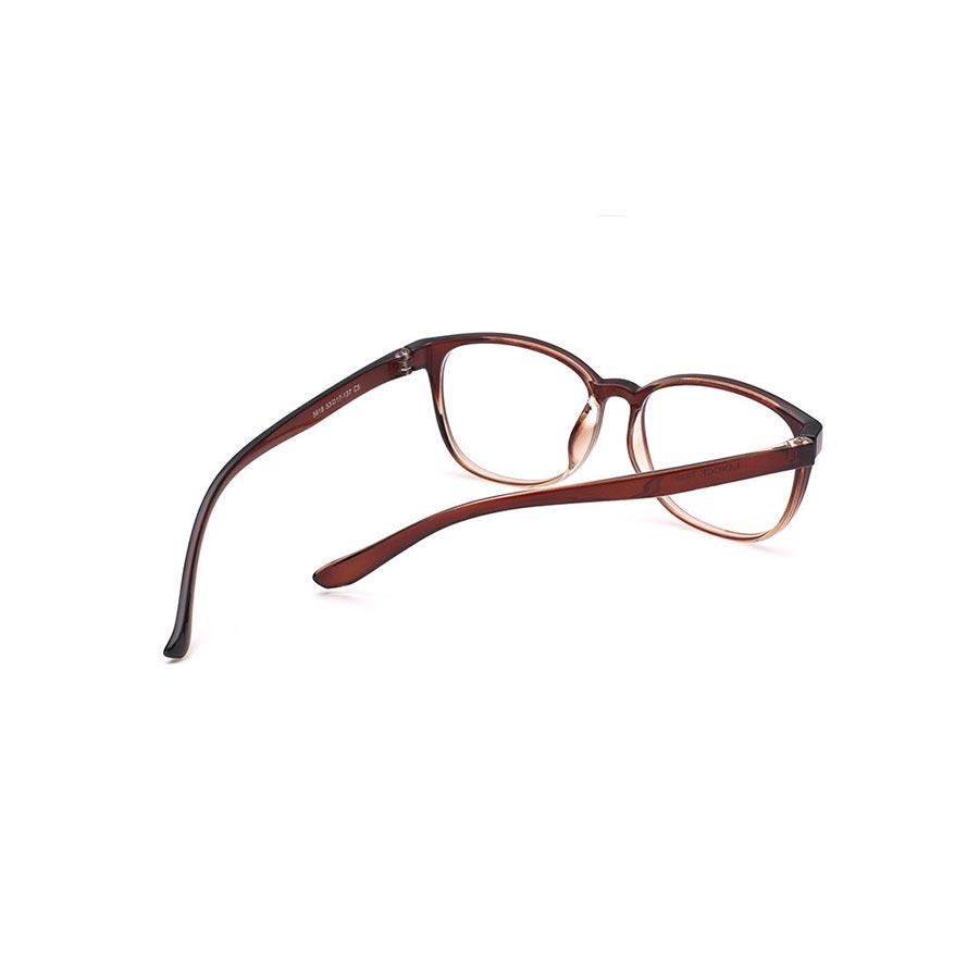 Ochelari lentile transparente clasici cu protectie UV400