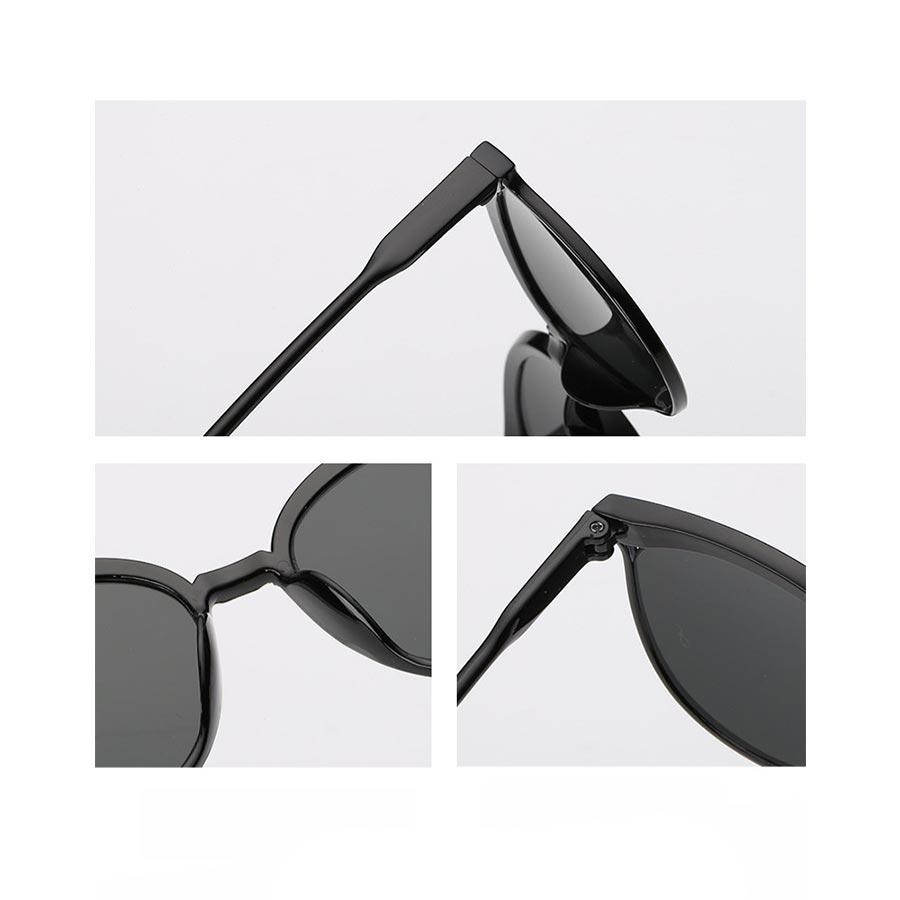 Ochelari de soare dama model Retro cu lentile UV400