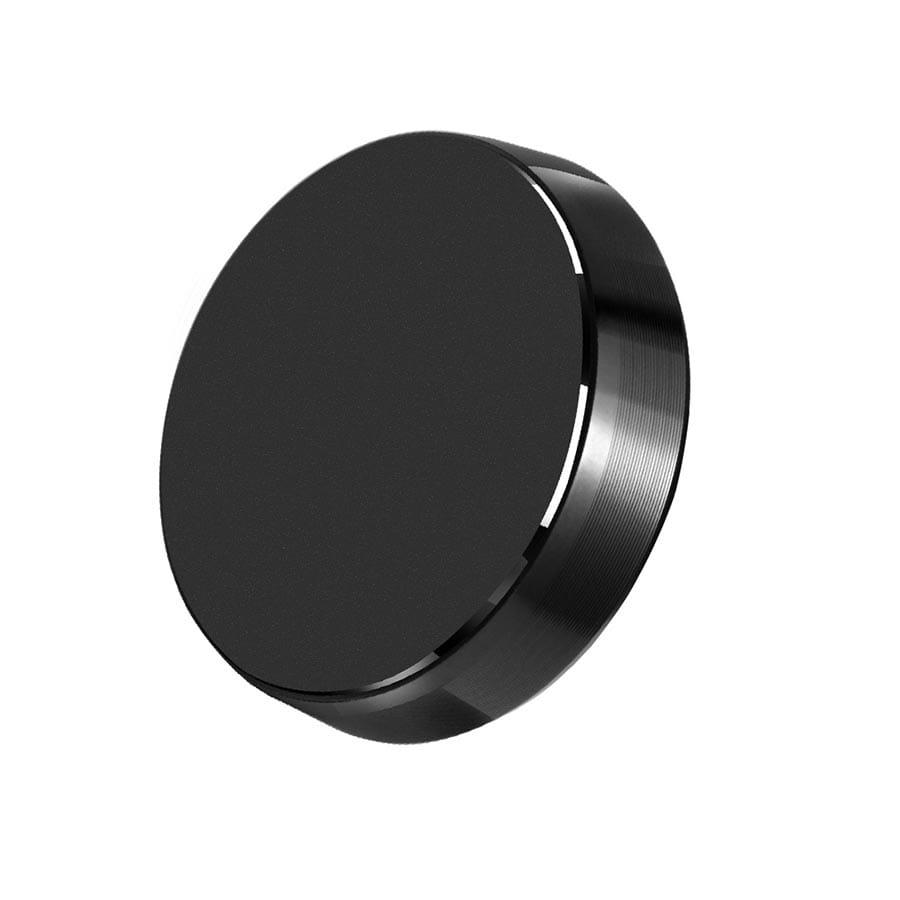 Suport auto magnetic pentru telefon sau tableta