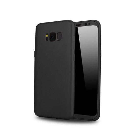 Husa Samsung Galaxy Note 8