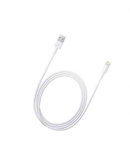 cablu iphone