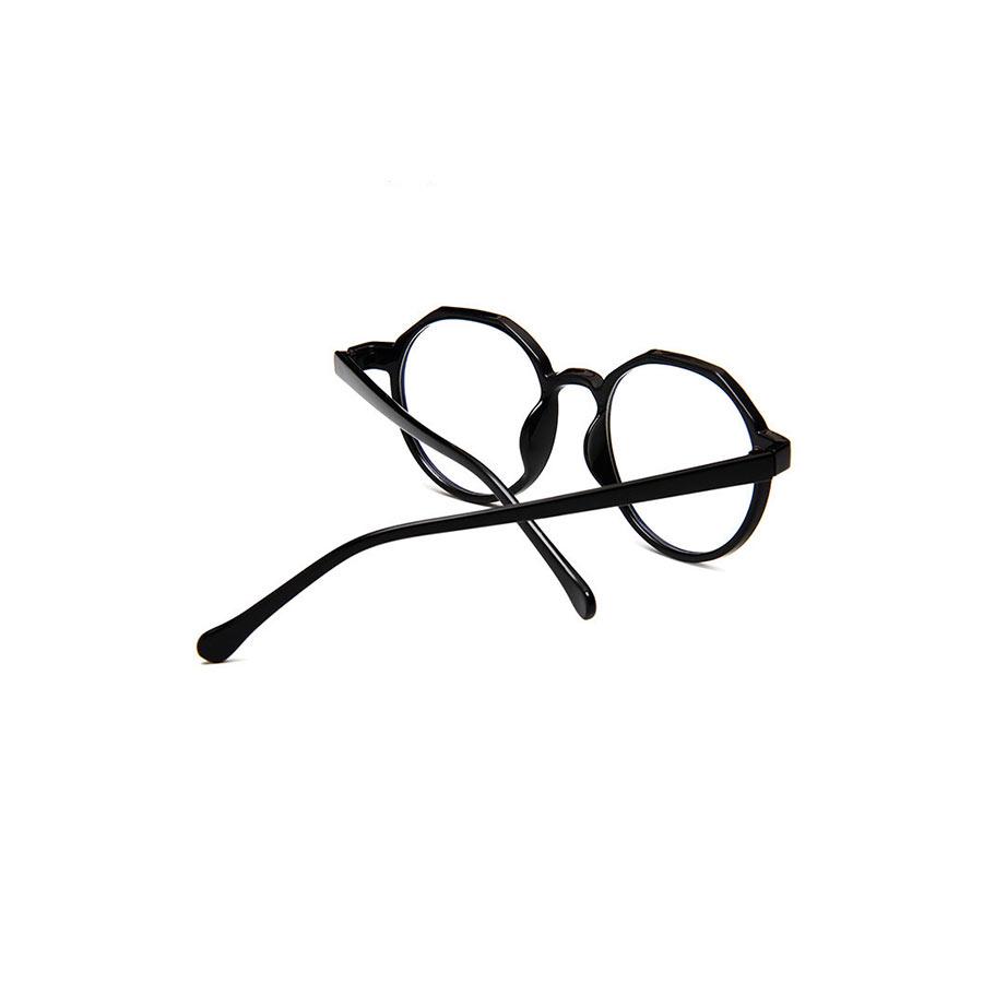 Ochelari transparenti model slim foarte usori UV400 UNISEX