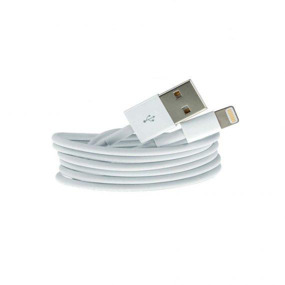 cablu date iphone