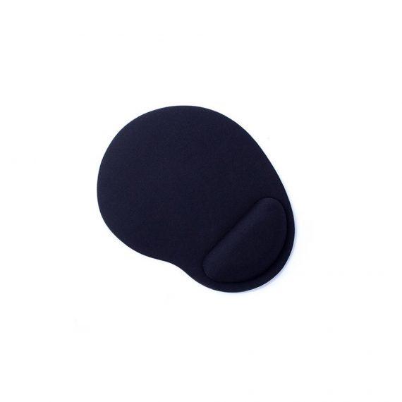 mouse pad comod