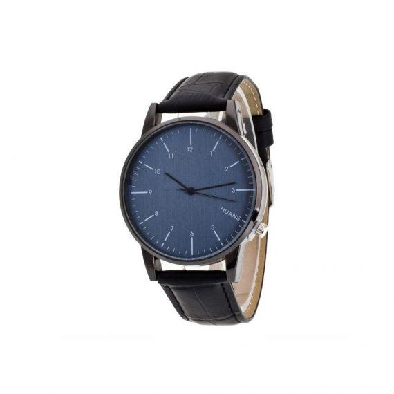 ceas de mana minimalist