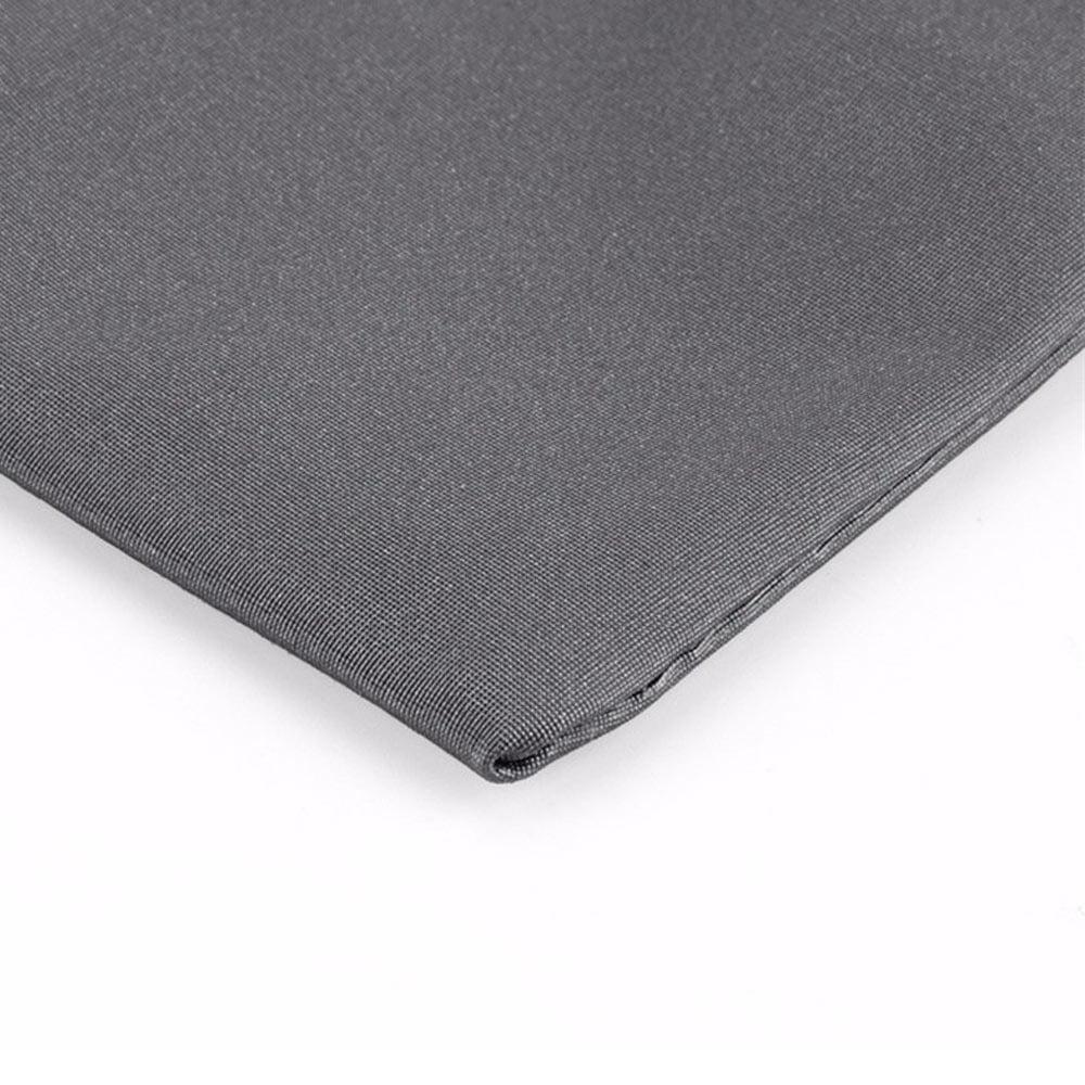 Husa ochelari sau accesorii din material textil sintetic delicat cu snur