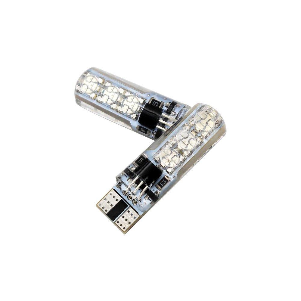 Led pozitie RGB cu telecomanda infrarosu 4 moduri si control intensitate lumina