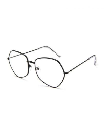ochelari lentile transparente