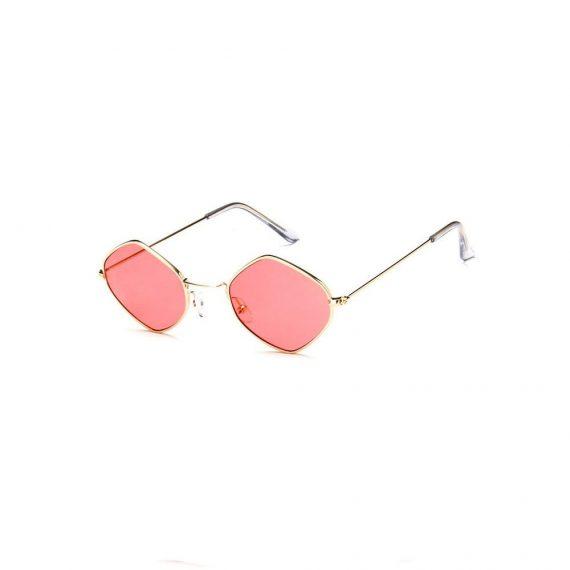 Ochelari lentile semitransparente ce pot fi purtati in interior UV400