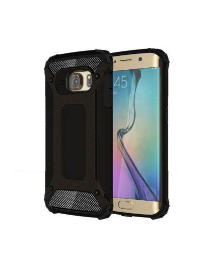 Husa Samsung Galaxy A3 (2017