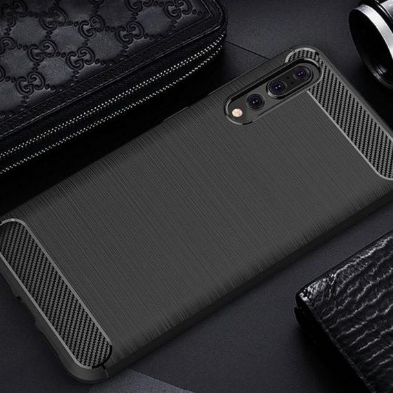 Husa Huawei P20