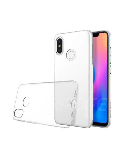 Husa Xiaomi Mi 8 slim