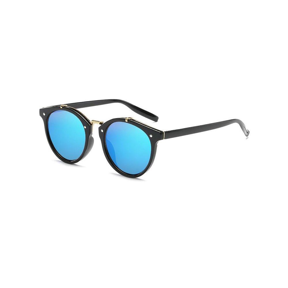 ochelari de soare fashion