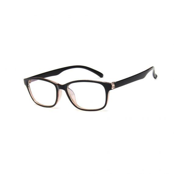ochelari lentile transparente clasici