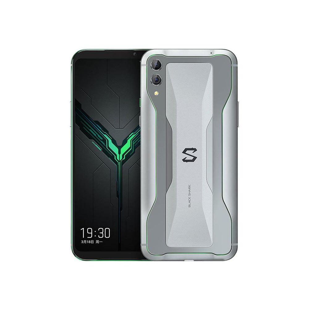 Telefon gaming Xiaomi Black Shark 2 8GB RAM, 128Gb ROM, Snapdragon 855, Dual-Sim