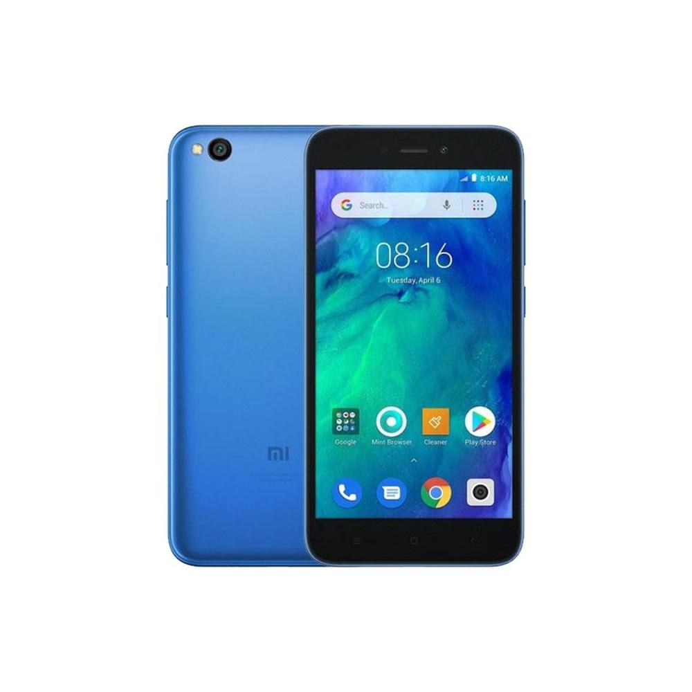 Telefon mobil Xiaomi Redmi GO 1GB RAM, 16GB ROM, Android 8.1, Quad Core, Display HD