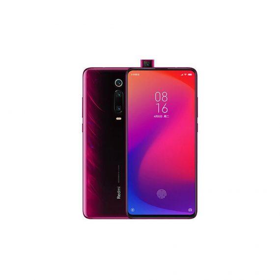 Telefon Xiaomi Redmi K20 Pro 6GB RAM, 64GB ROM Snapdragon 855 Android 9