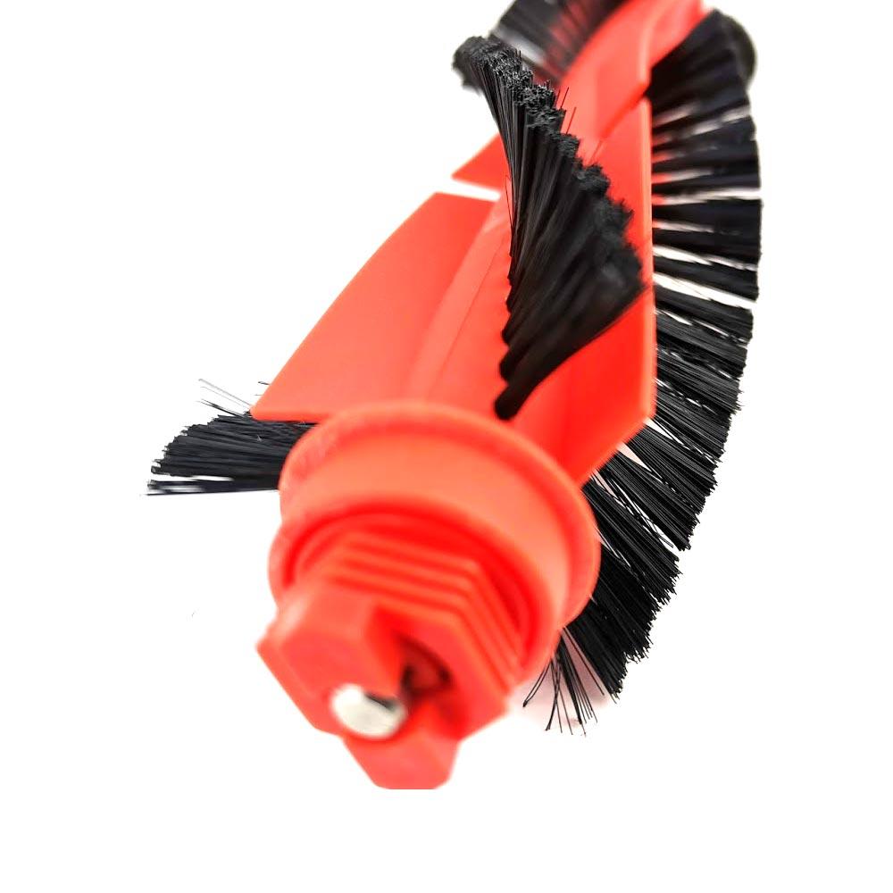 Perie principală aspirator robot Xiaomi Mi Vacuum Mop Pro Viomi V2/V3